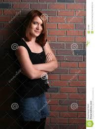 teen skirt sew Emily jane blog element eden teen fashion blogger australia knit jumper  tartan skirt oxfords brown frilly