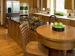 free standing kitchen island with breakfast bar kitchen islands bars breakfast bar with sink rustic kitchen island