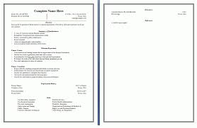 Trainer Resume Sample by Fitness Trainer Resume Template Free Word Templates