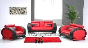 red and black living room set red and black living room set onceinalifetimetravel me