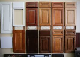 Kitchen Cabinet Comparison Cabinet Kitchen And Bathroom Cabinets Playfulness Discount