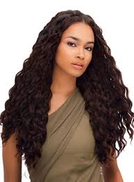 2017 long curly hairstyles black women natural hair