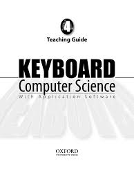 Oxford Countdown Level 6 Maths Mcqs Keyboard Class 4 S Guide Computer Keyboard Lesson Plan