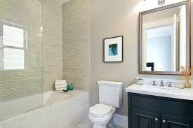 100 blue tile bathroom ideas 546 best bathroom design