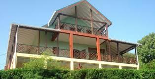 Exquisite Homes Exquisite Homes