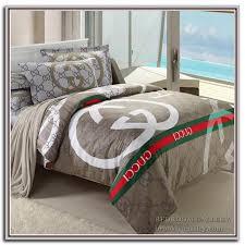 Gucci Crib Bedding Gucci Comforter Set Bedroom Galerry