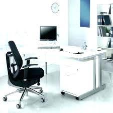 Acrylic Desk Accessories Clear Desk Accessories Acrylic Office Furniture Custom Target