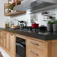kitchen wall storage kitchen ikea bygel rail kitchen wall shelving wire kitchen nobailout