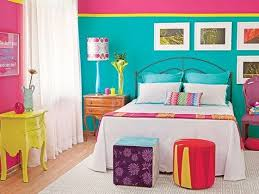 what color should you paint your room playbuzz