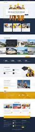 home remodeling website design best 25 construction website ideas on pinterest simple web