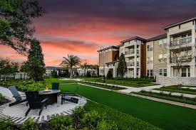 house rental orlando florida epoch residential multifamily real estate construction u0026 development