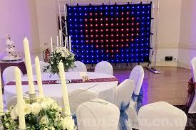 wedding backdrop hire birmingham backdrops for weddings and events in birmingham