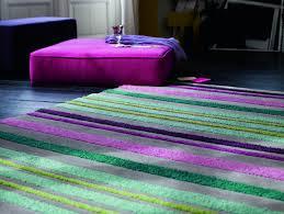 tappeti moderni grandi tappeti moderni dietro le quinte il mondo dei tappeti moderni e