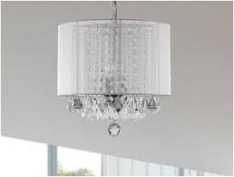 beaded crystal chandelier white chandelier pottery barn editonline us