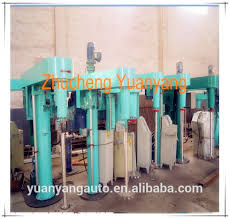 high shear mixers for sale paint color mixing machine buy high