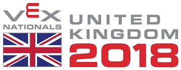 Challenge Uk Robot Events The Vex Iq Challenge Uk National Chionships 2018