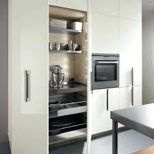 ikea pantry shelving kitchen cabinets kitchen cabinets pantry full size of storage