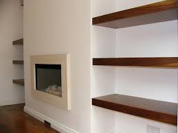 tv floating shelf google search shelving pinterest shelves