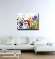 cheap art prints cheap large abstract canvas art prints painting home design