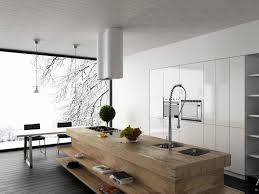 contemporary island kitchen best contemporary island kitchen ideas home design ideas