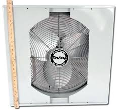 window exhaust fan lowes house fans lowes whole house fan gallery image and wallpaper home