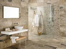 piastrelle in pietra per bagno piastrella pavimento disegno pietra bengal iperceramica