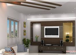 interior design ideas for small homes in kerala interior design ideas for small homes in kerala interiorhd kerala