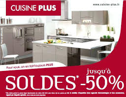 cuisines soldes cuisine but soldes 2013 theedtechplace info