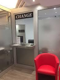 un bureau de change maison française de l or se diversifie bureau de change grenoble