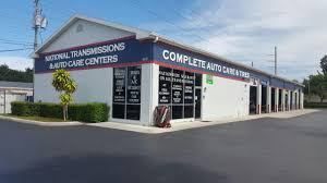lexus service center west palm beach used auto parts in west palm beach fl by superpages