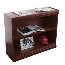 remmington heavy duty bookcase white remington heavy duty bookcase wayfair