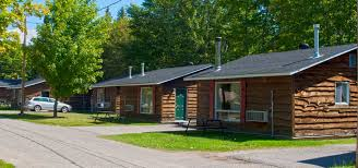 Cottages In Canada Ontario by Cottages At Glenview Sault Ste Marie Ontario Canada