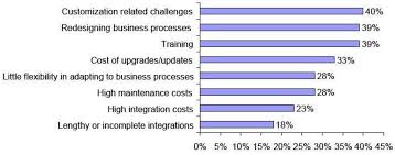 systems free full text challenges and success factors of erp