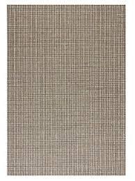 heine versand teppiche sisalteppich kaufen bei heine