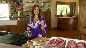 the pioneer episodes food network shows cooking and