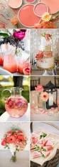 top 10 wedding color ideas for 2017 spring u2013 stylish wedd blog