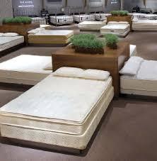 jordan u0027s furniture massachusetts new hampshire and rhode island