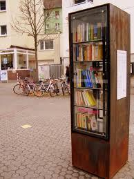 open bookshelves frankfurt u0027s best