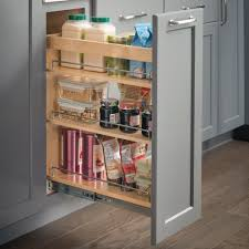 6 inch wide cabinet cabinet ideas to build