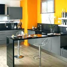 cuisine vert pomme meuble cuisine vert meuble cuisine jaune meuble cuisine vert pomme