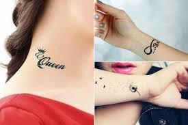 small tattoo ideas for women with meaning pictures to pin on