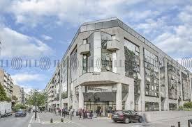location bureaux boulogne billancourt location bureaux boulogne billancourt 92100 jll