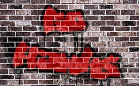 chicago blackhawks wallpapers free