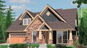 energy efficient home designs energy efficient house plans home designs house designers