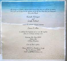 wedding msg invitation msg for wedding vertabox