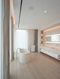 Badezimmer Ohne Fenster Fenster Vorhang Badezimmer Kreative Ideen Für Ihr Zuhause Design