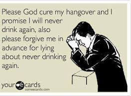 Funny Hangover Memes - please god cure my hangover