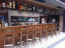 Plan De Travail Bar Cuisine Americaine by