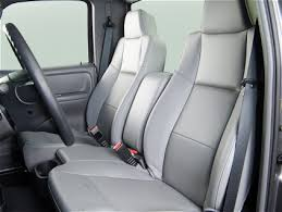 Ford Ranger Interior Accessories Vehicle Accessories U2013 American Auto Glass Repair Northville Mi