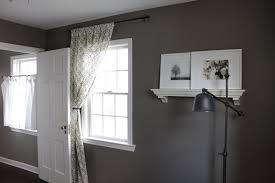 home depot light gray paint colors hankodirect decoration